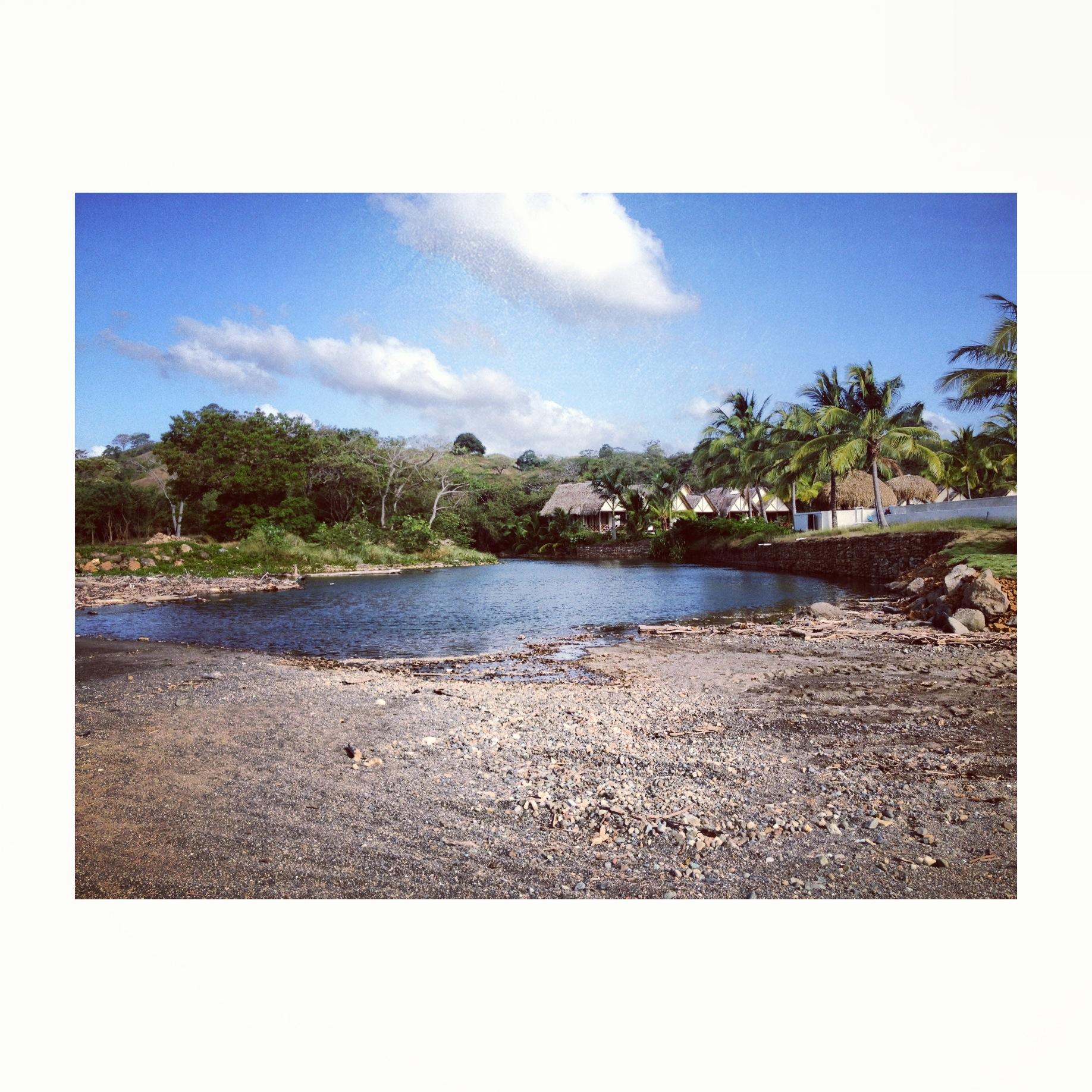 Eco Venao Panama