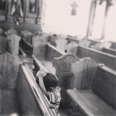 Religion_Panama_ Portobello_Sonsoles Lozano