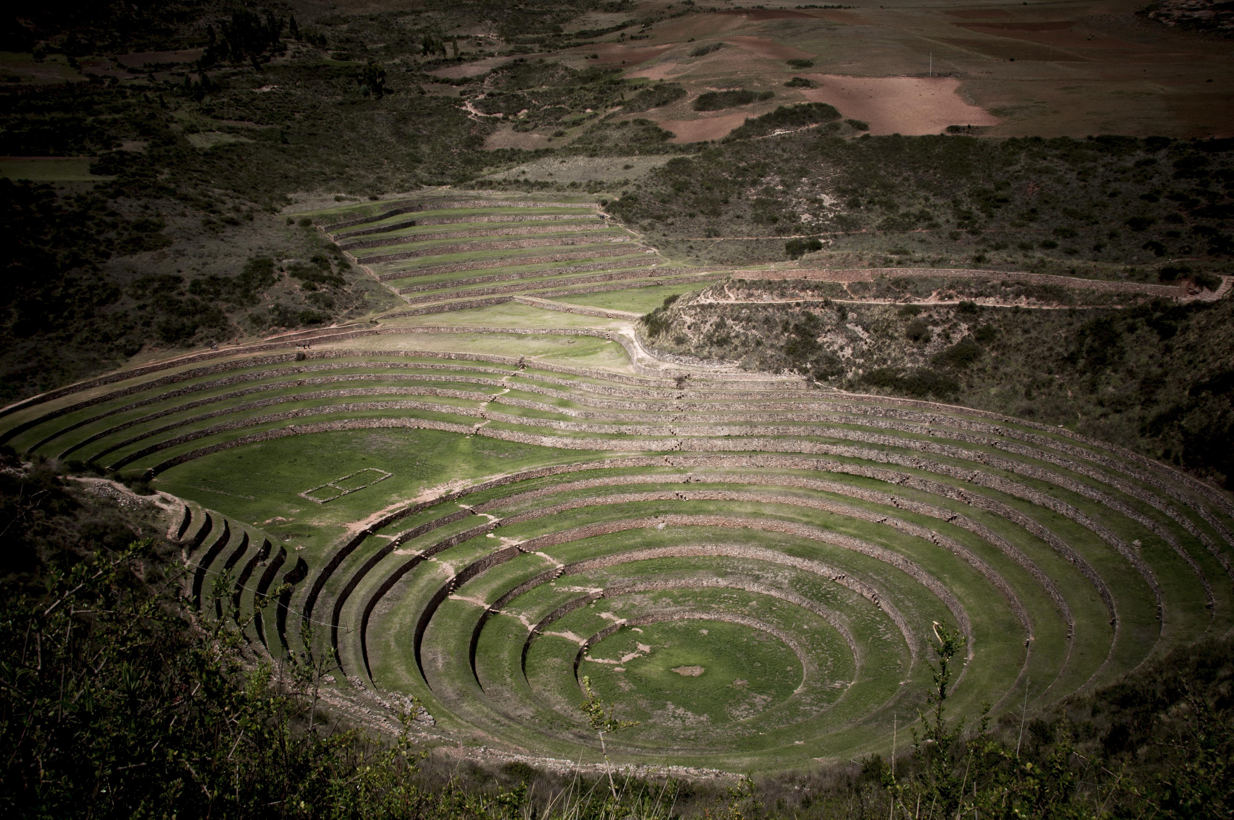 Peru-valle-sagrado-Maras-Morais- Sonsoles Lozano