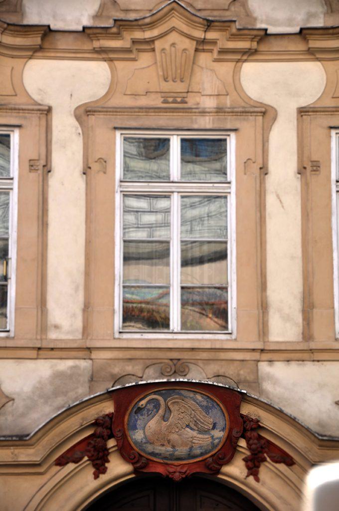 Praga 13_ Viajes_Viajar_ Sonsoles Lozano