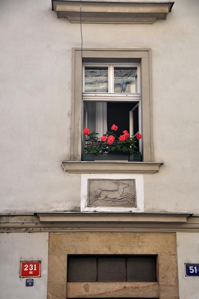 Dos dias en Praga_ Sonsoles Lozano