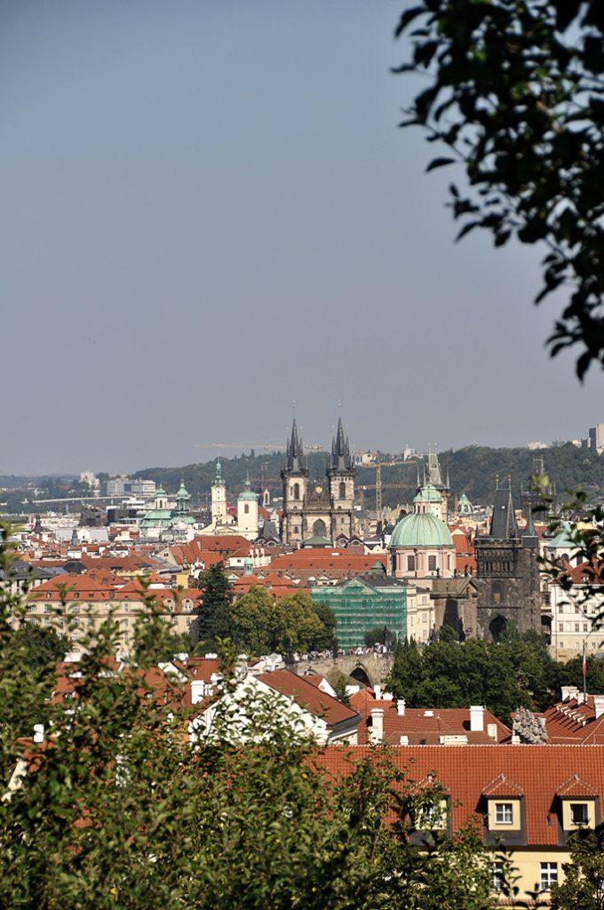 Praga 22_ Viajes_Viajar_ Sonsoles Lozano
