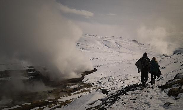 Islandia_ Hveragerdi1