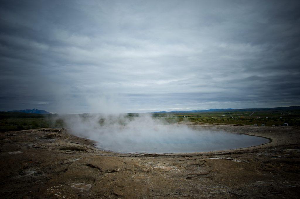 Viaje Islandia _Geyser-Golden-Circle