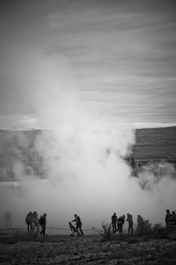 Viaje Islandia _Geyser-Golden-Circle-sonsoles-lozano