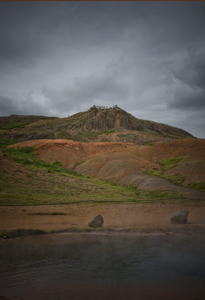 Viaje Islandia _Golden-Circle-sonsoles-lozano