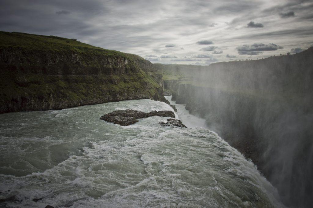 Viaje Islandia _Gullfoss-Golden-Circle-sonsoles-lozano