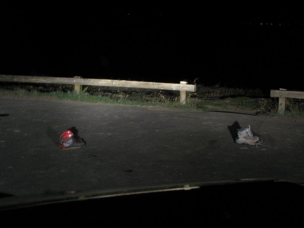 Islandia-sonsoles-lozano
