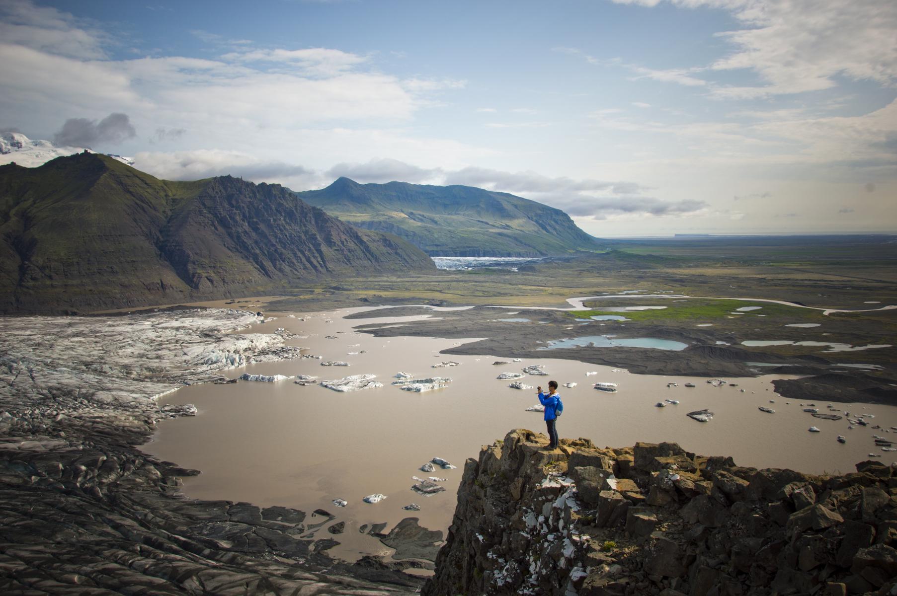 Islandia-skaftafell-sonsoles-lozano-2