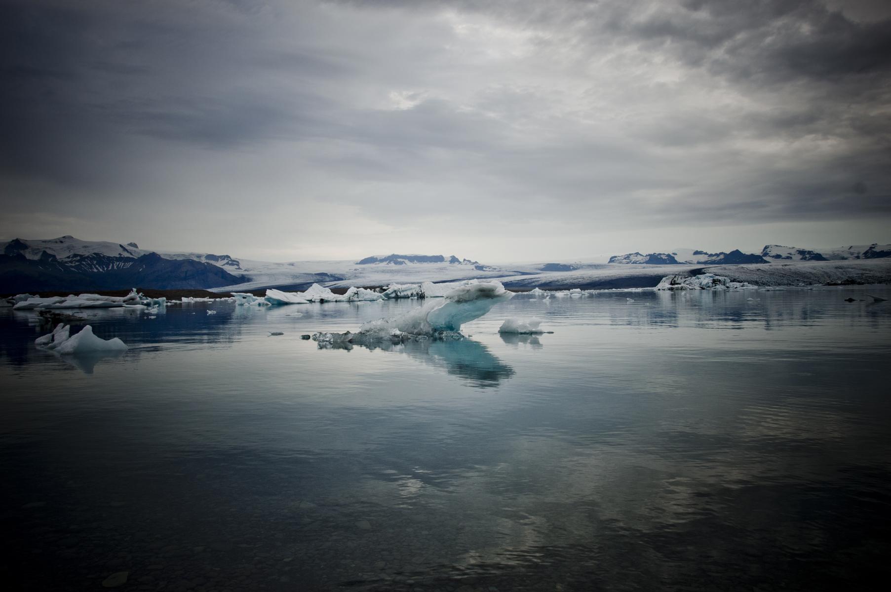 Islandia_Jokursalon-sonsoles-lozano-8