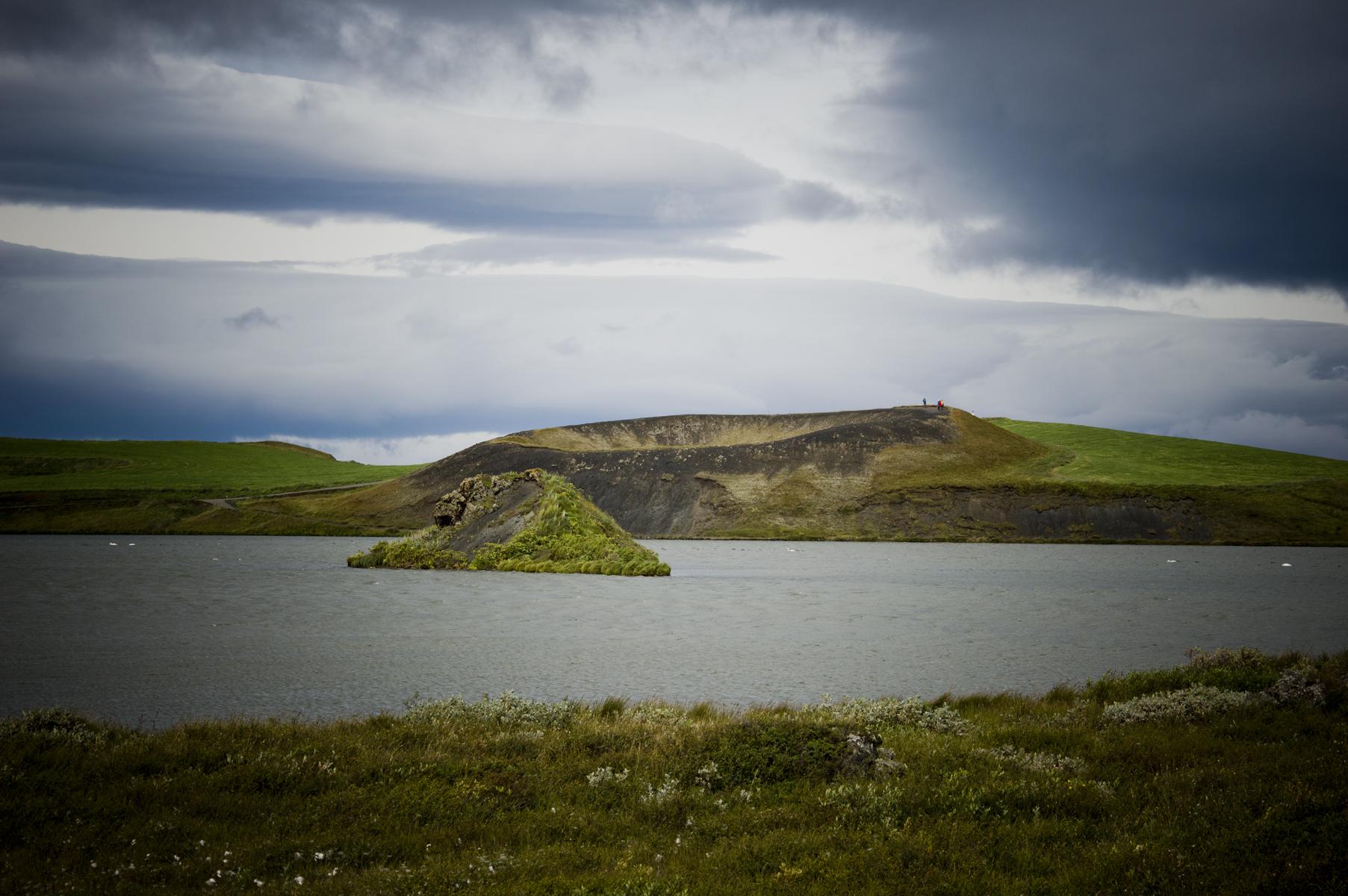 Islandia-lago-myvatn-sonsoles-lozano-4