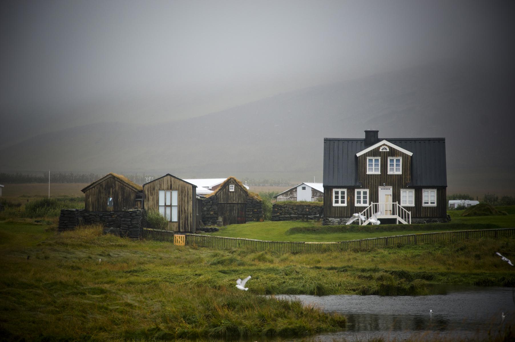 Islandia-Snefellsnes-Arnarstapi-sonsoles-lozano-1