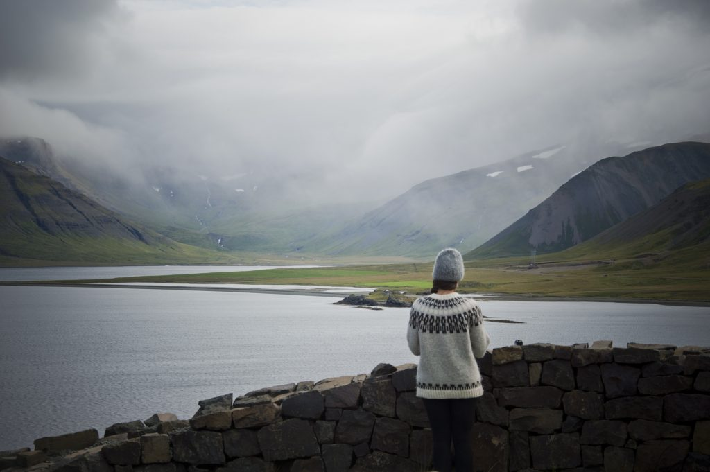 Viajar a Islandia. Snefellsnes. Sonsoles Lozano