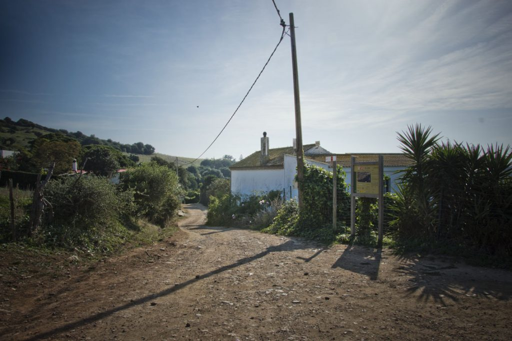 Ruta-senderismo-Algeciras-Tarifa-camino-interior3