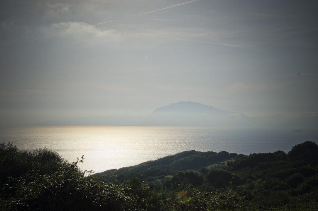 Ruta-senderismo-Algeciras-Tarifa-camino-interior8