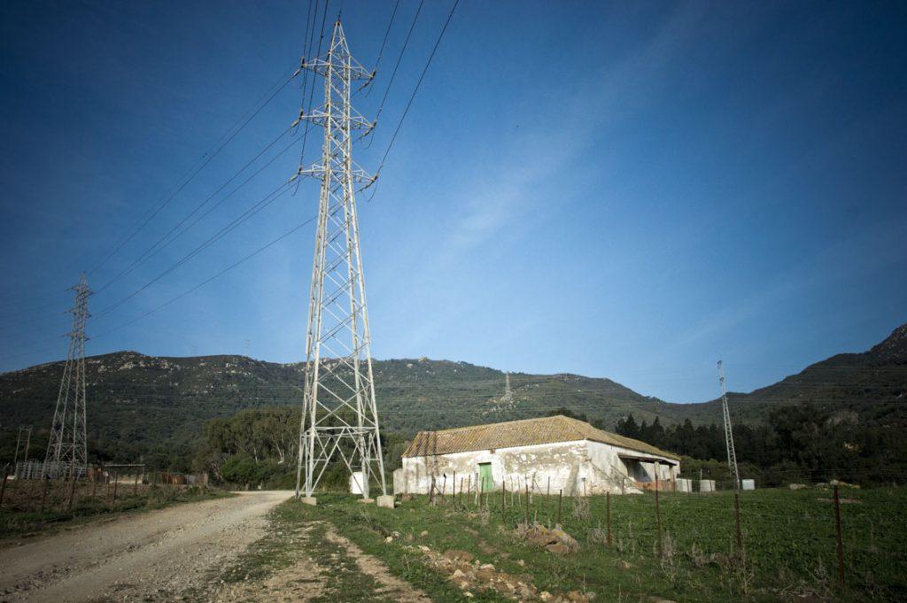 Ruta-senderismo-Algeciras-Tarifa-colada-de-la-costa1