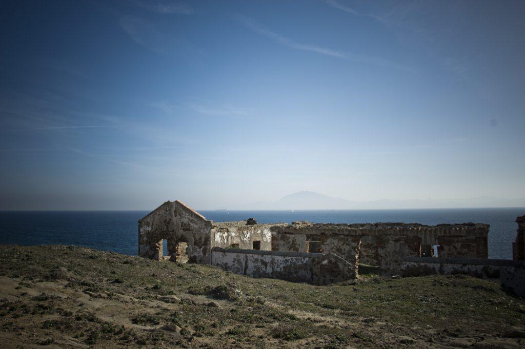Ruta-senderismo-Algeciras-Tarifa-colada-de-la-costa10