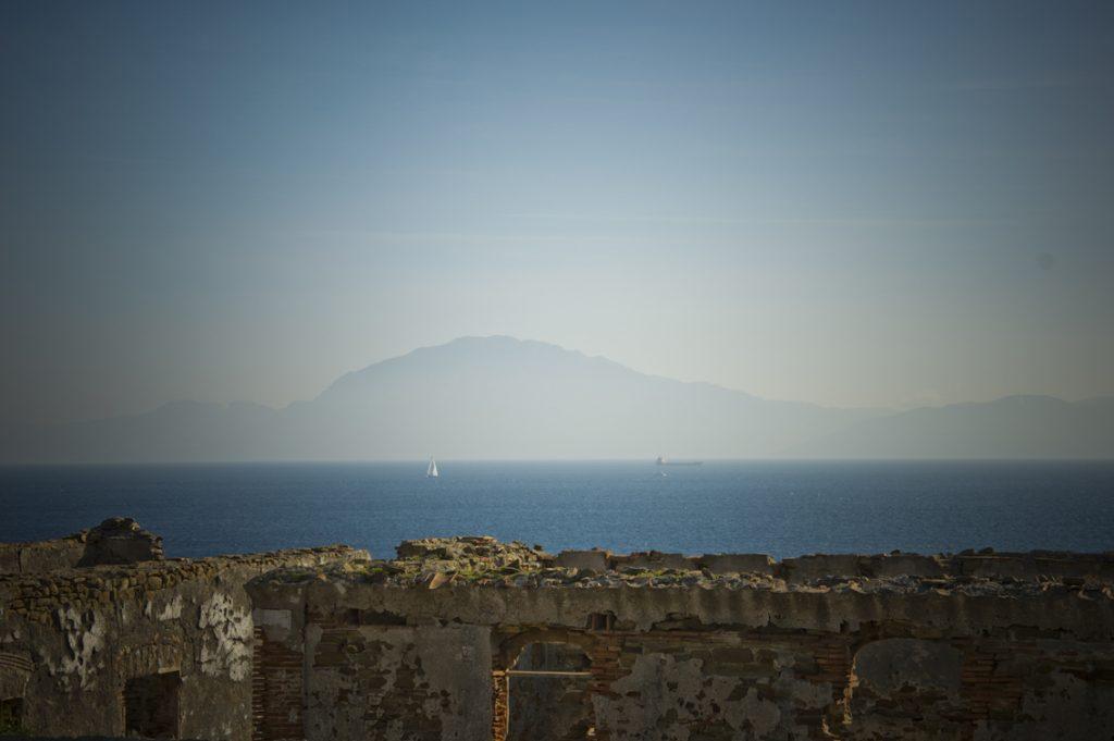 Ruta-senderismo-Algeciras-Tarifa-colada-de-la-costa11