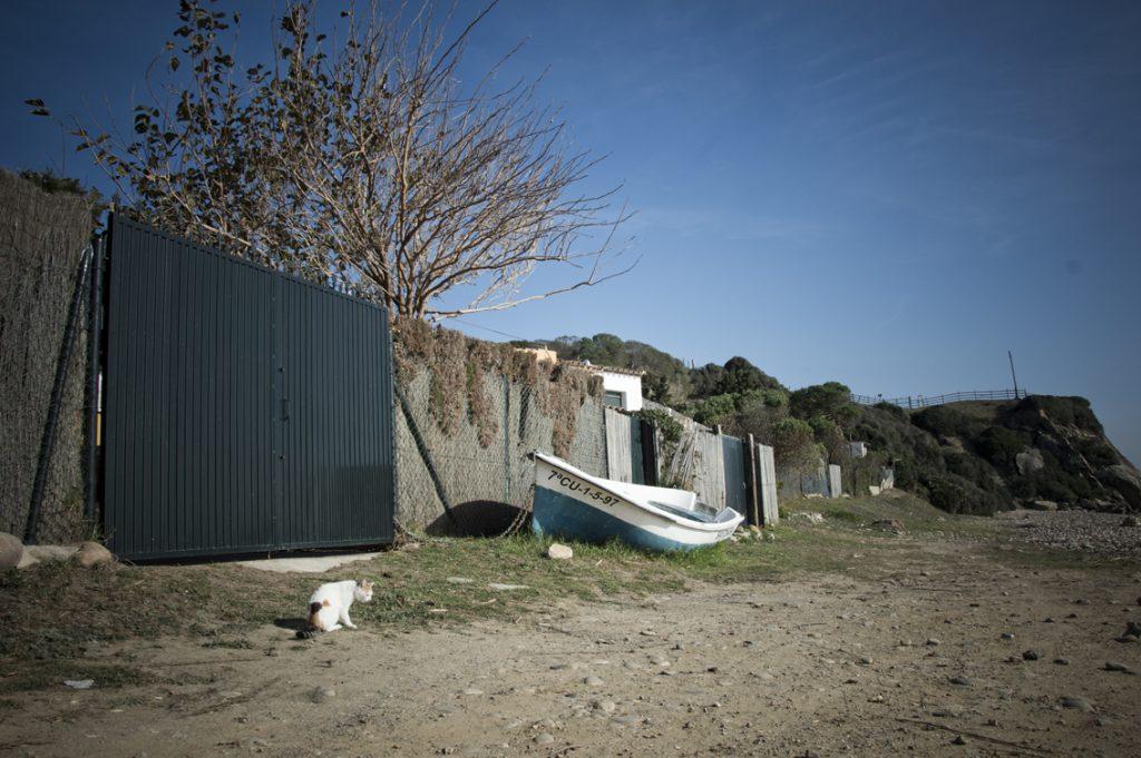Ruta-senderismo-Algeciras-Tarifa-colada-de-la-costa3