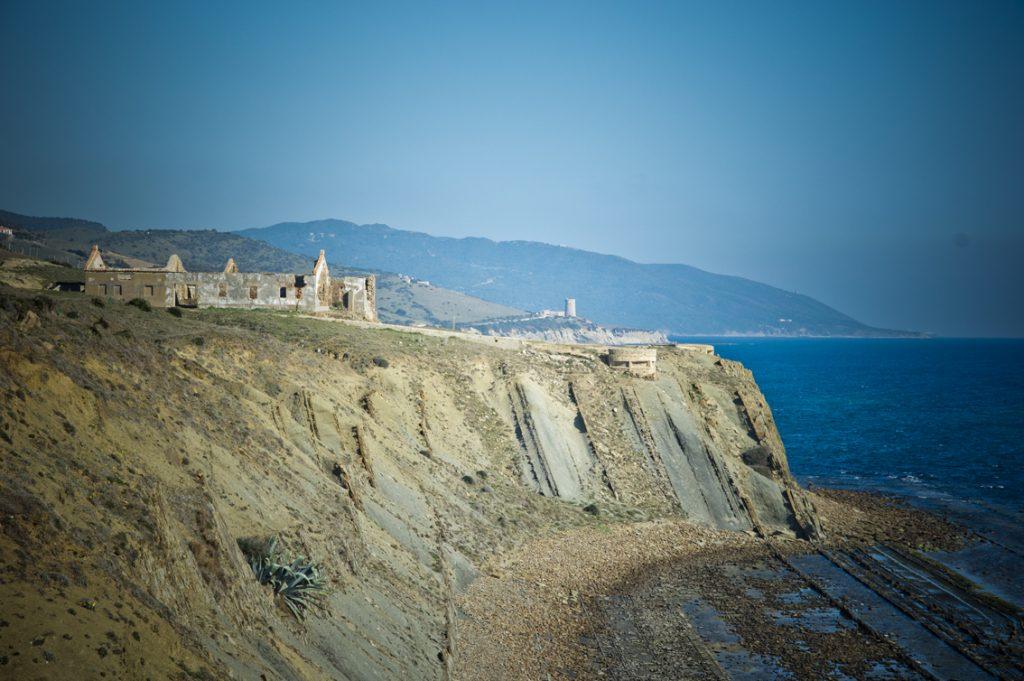 Ruta-senderismo-Algeciras-Tarifa-colada-de-la-costa9