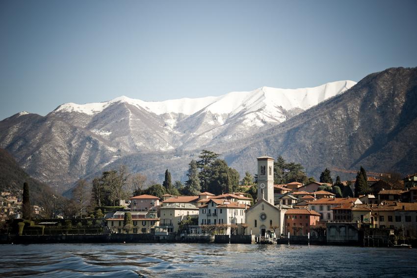 Lago-di-como-lombardia-italia-sonsoles-lozano_82