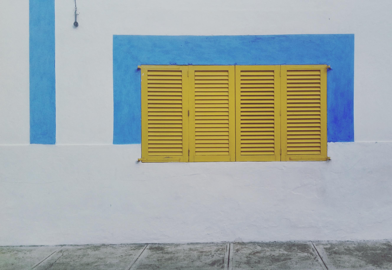 mallorca-porto-colom-fachadas-sonsoles-lozano-2