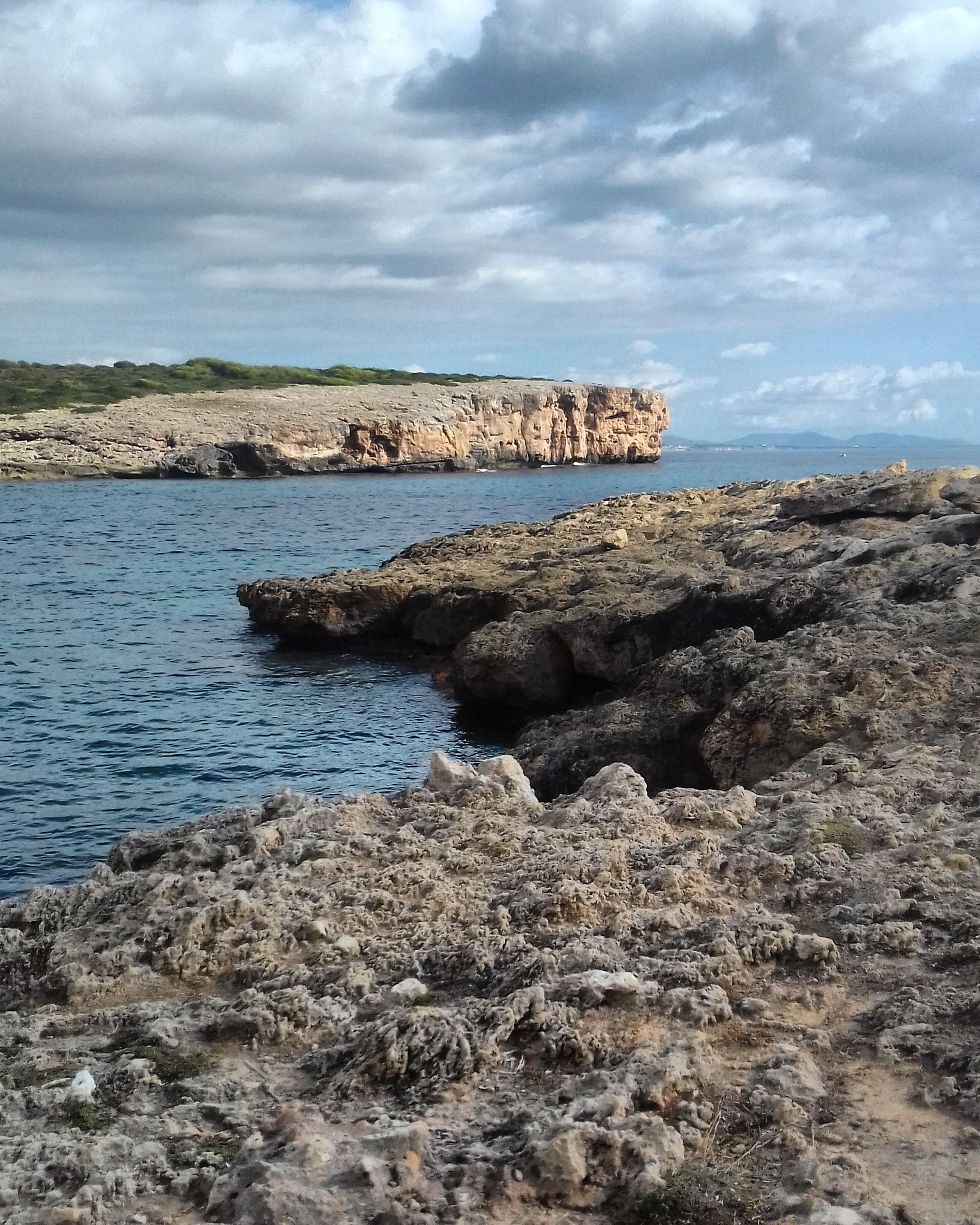 mallorca-porto-colom-salgar-sonsoles-lozano-2