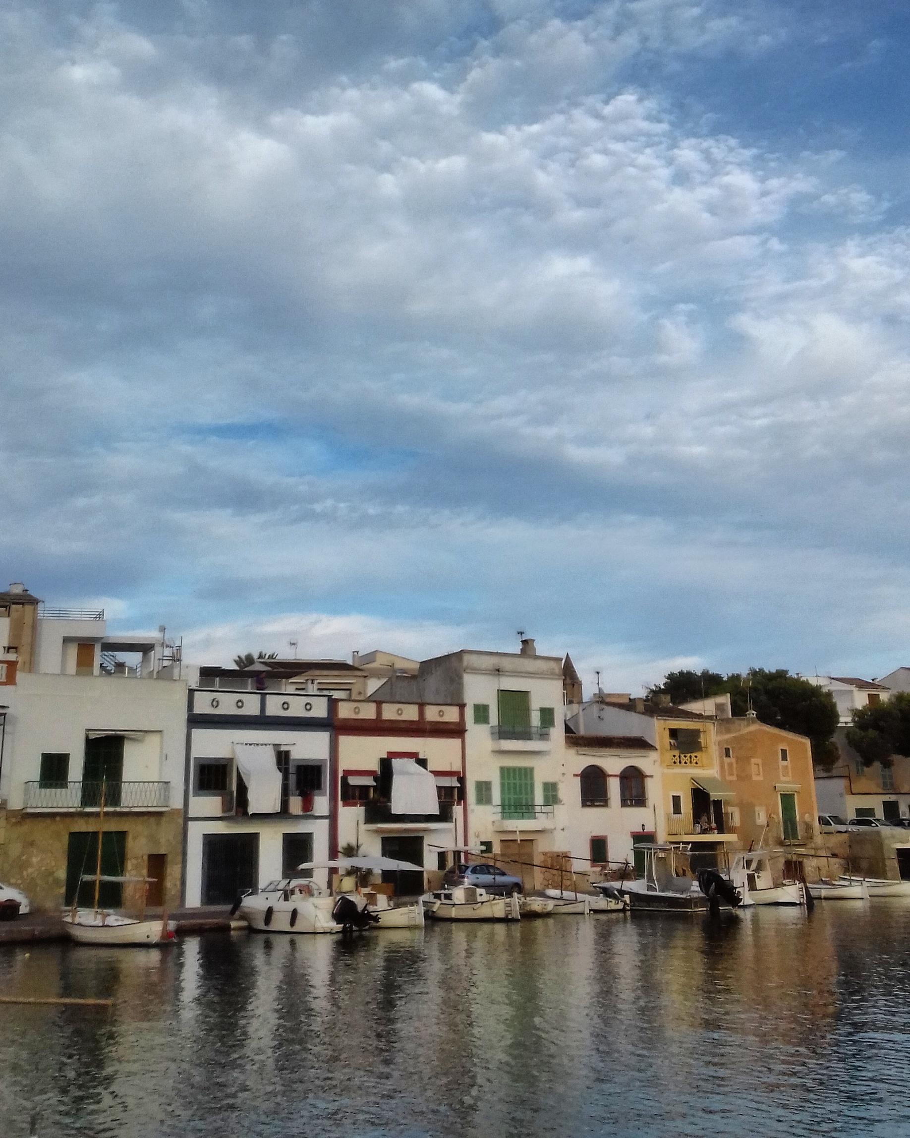 mallorca-porto-colom-sonsoles-lozano-11