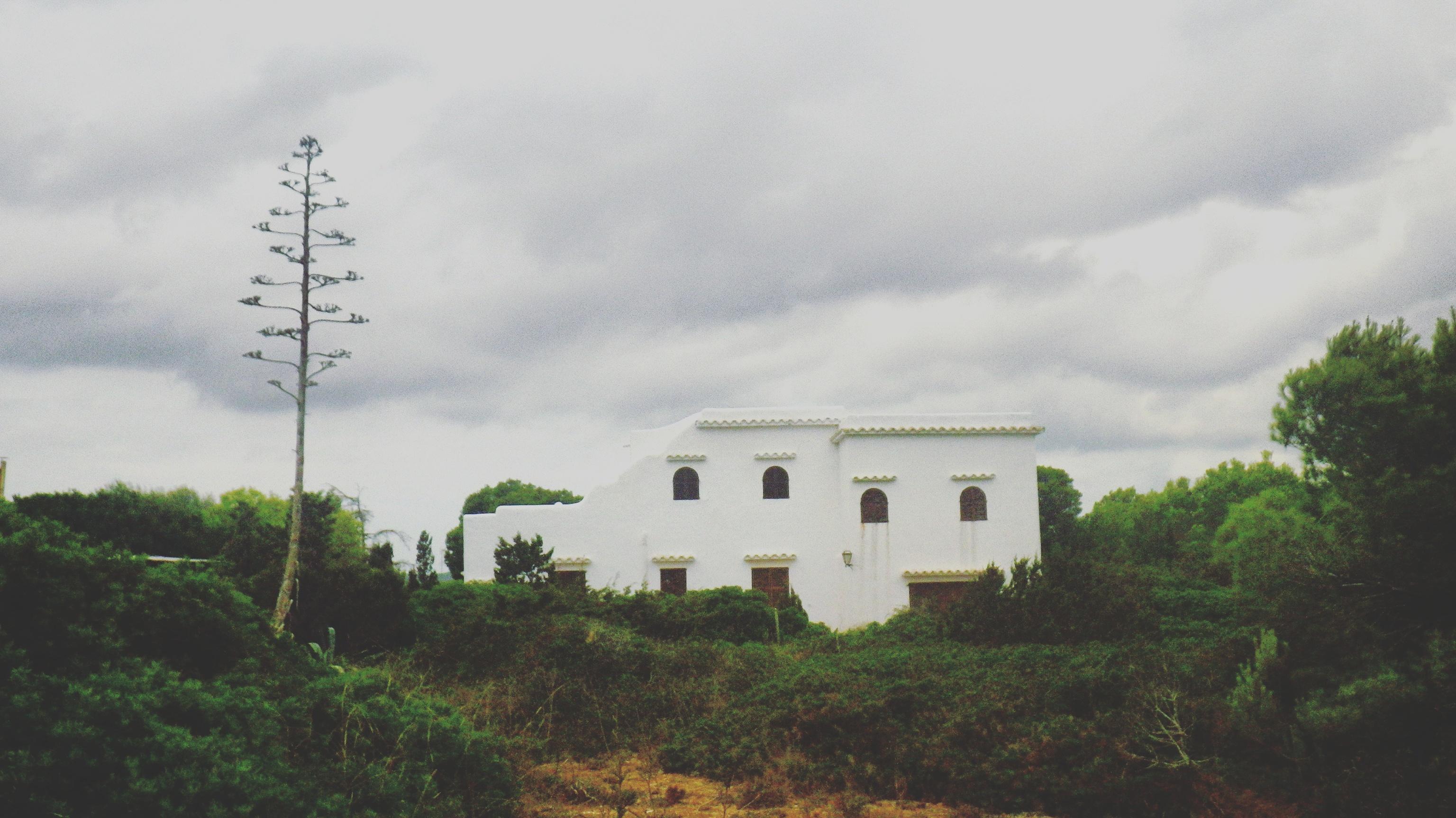 mallorca-casa-porto-colom-sonsoles-lozano-1
