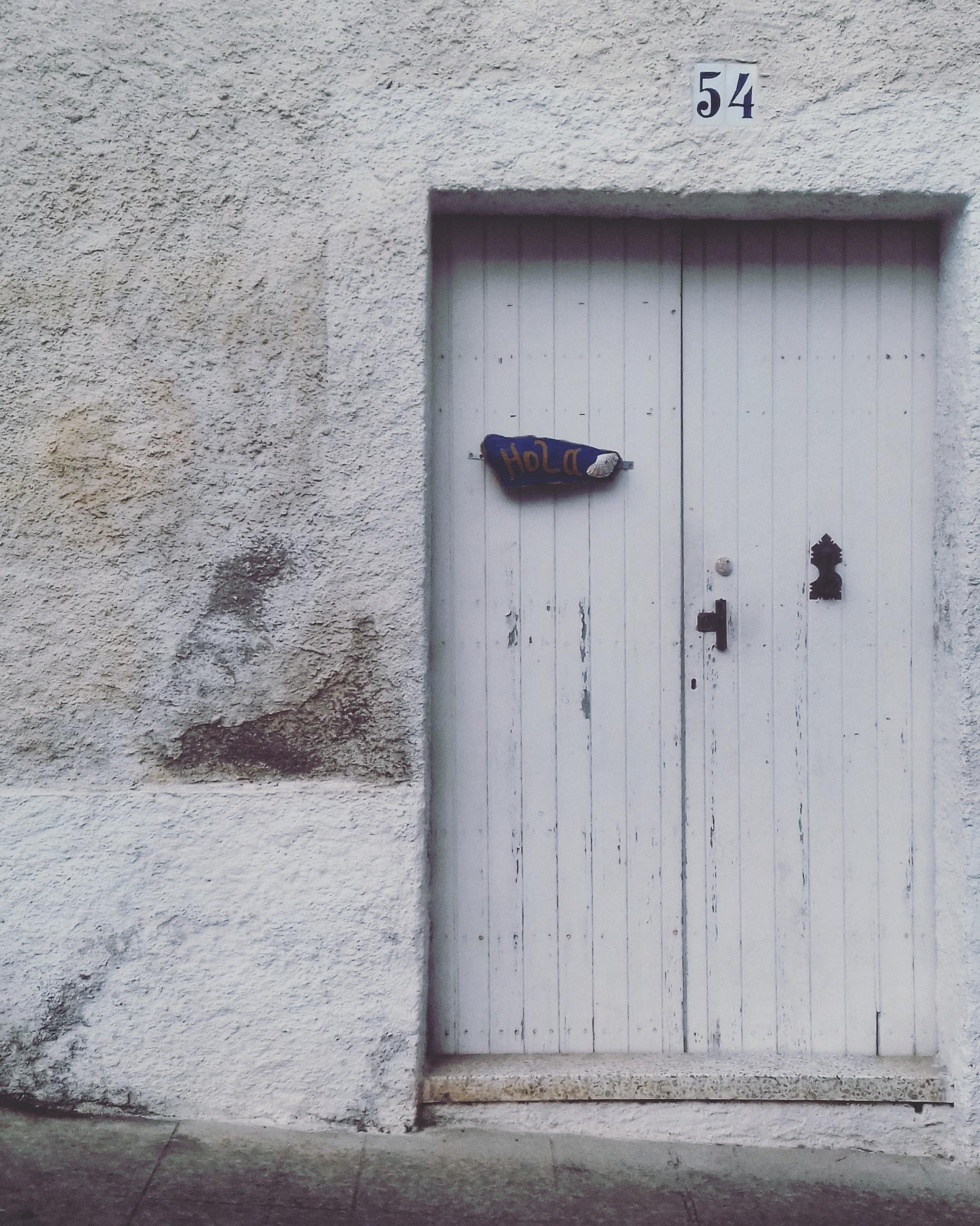 mallorca-fachadas-porto-colom-sonsoles-lozano-2