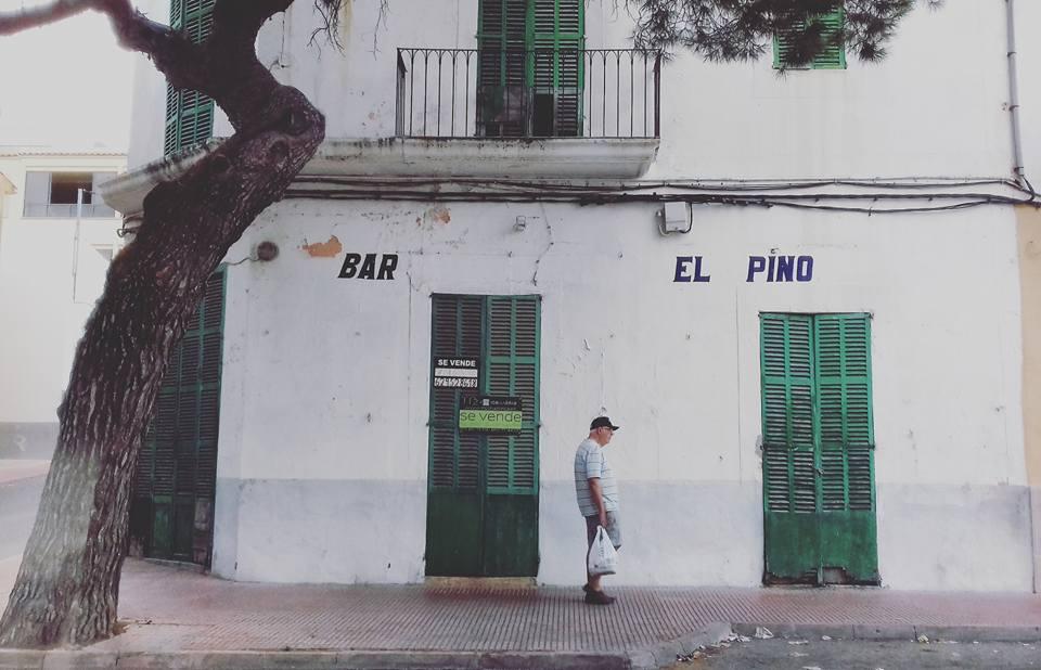 mallorca-porto-colom-el-pino-sonsoles-lozano-8