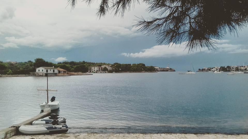 mallorca-porto-colom-sonsoles-lozano
