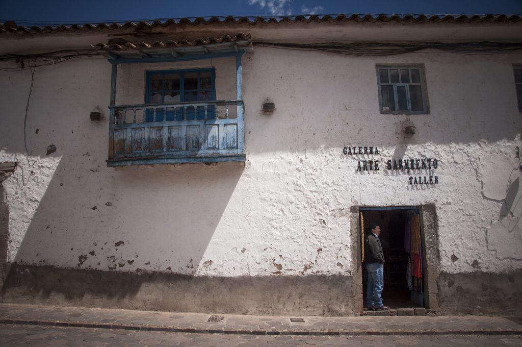 Peru 2014 cuzco 10