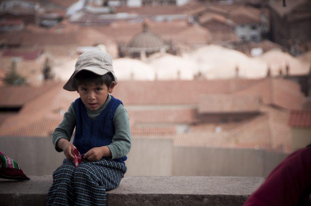 Peru 2014 cuzco 12