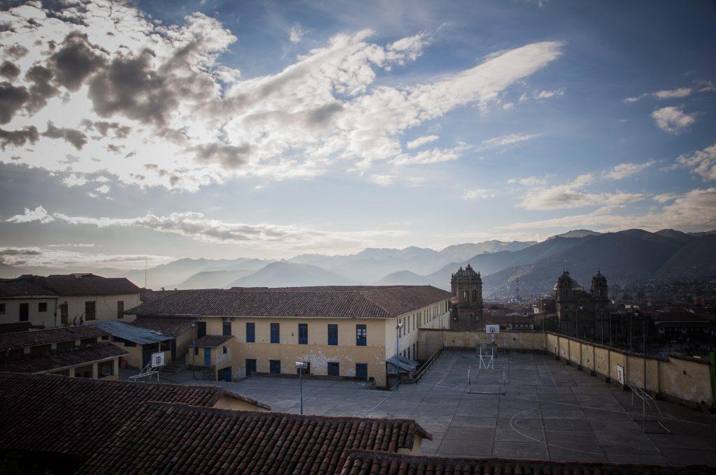 Peru 2014_ Cuzco4