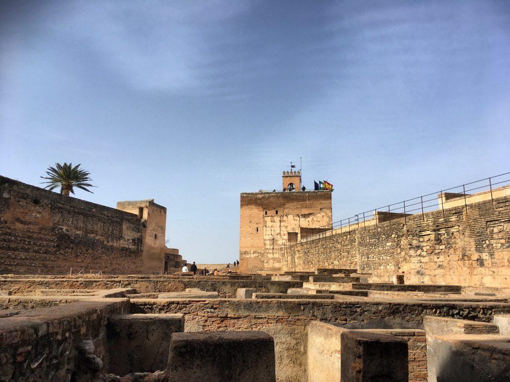 Alhambra-Granada-alcazaba-sonsoles-lozano-1