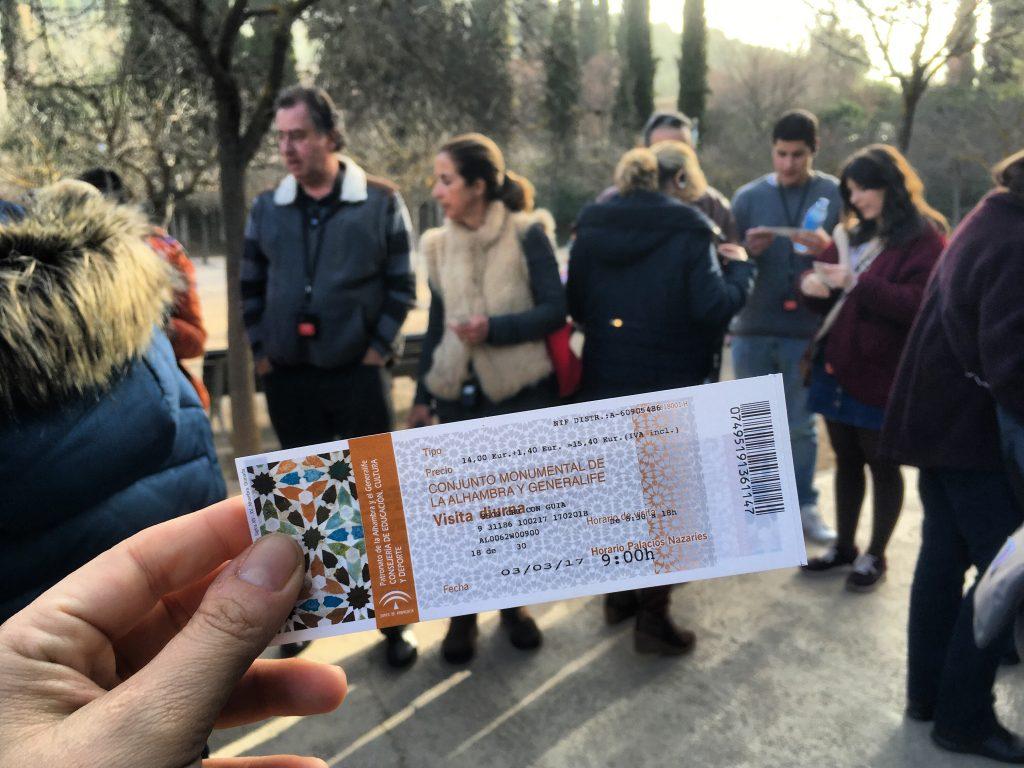 Alhambra-Granada-granavision-1