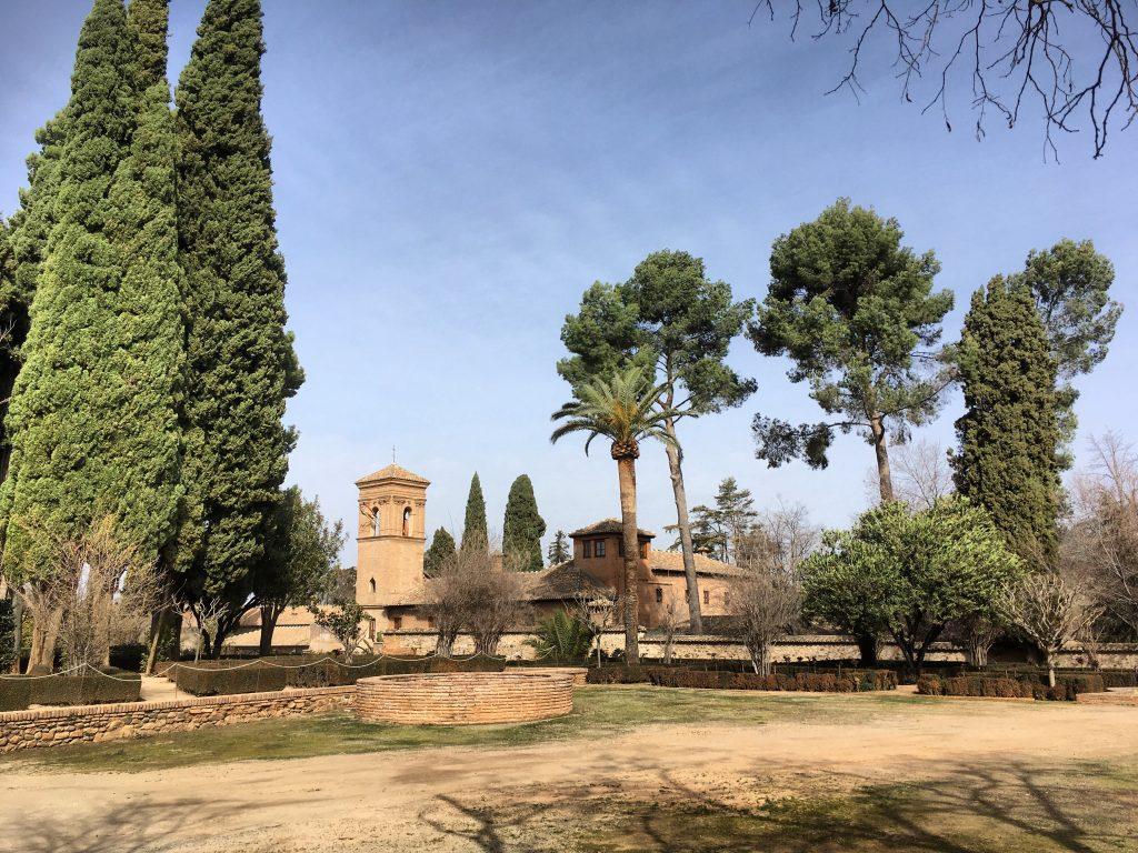 Alhambra-Granada-sonsoles-lozano-10