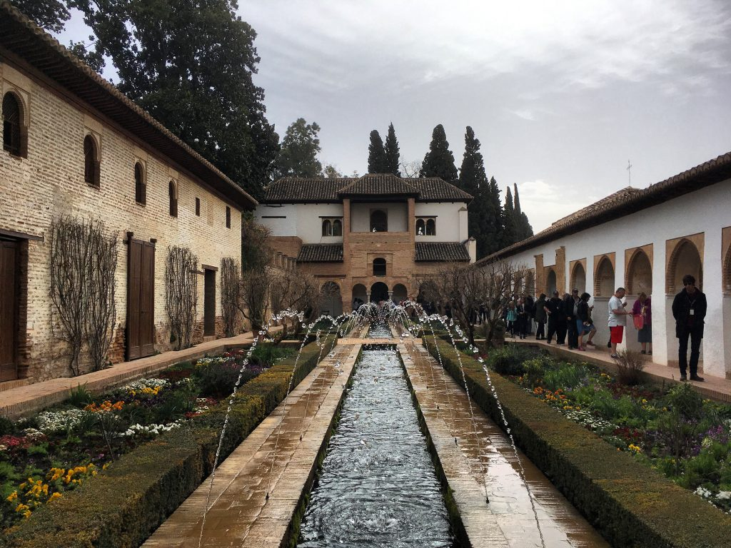 Alhambra-generalife-Granada-sonsoles-lozano-2