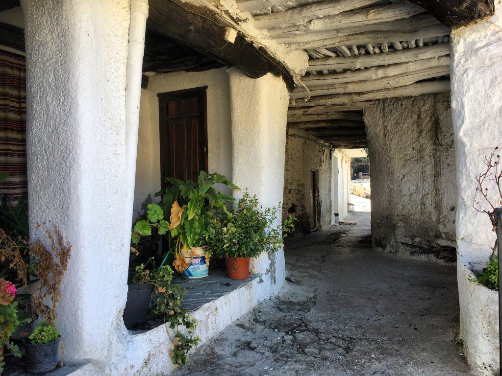 Alpujarras-pampaneira-onsoles-lozano-10