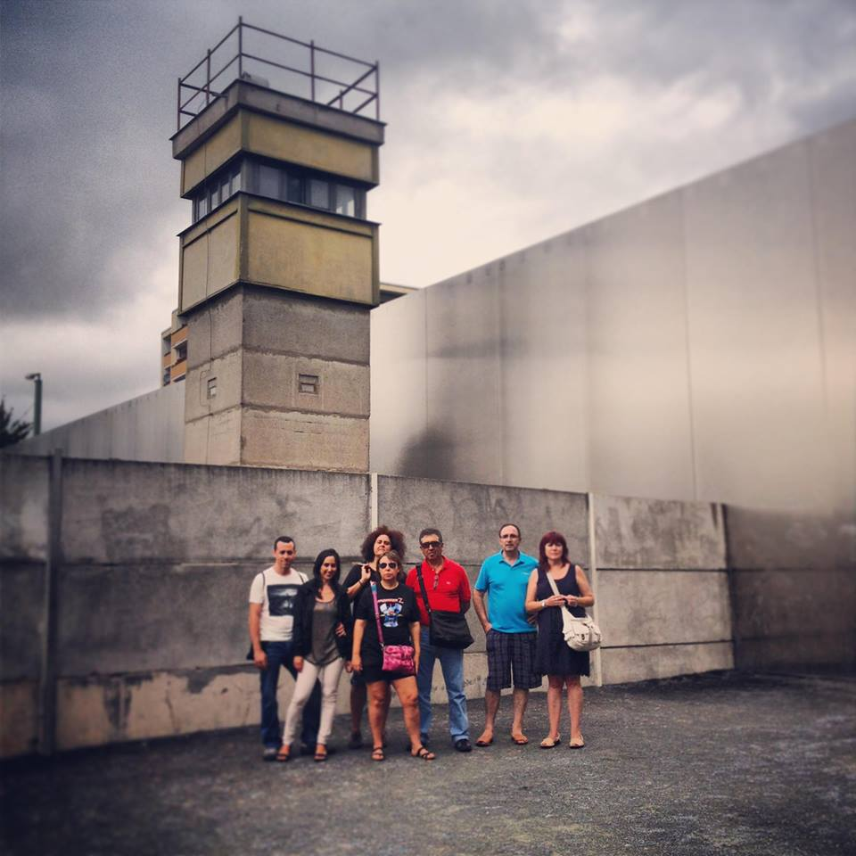 tour-privado-muro-berlin