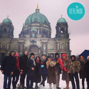 tour-privado-berlin298196_448052075285737_753674173_n