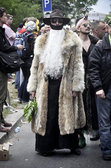 Gay parade_Judishweb