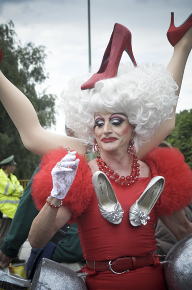 Gay parade_Lady hig hills2web