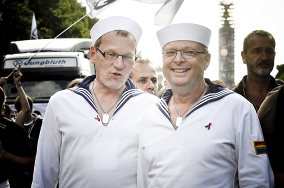 Gay parade_Sailors1web