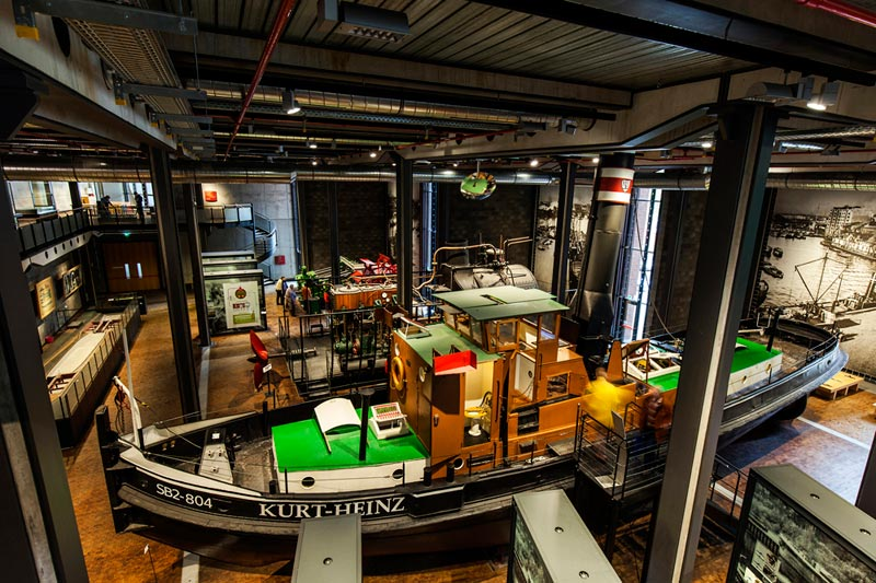 berlin-ninos-technikmuseum