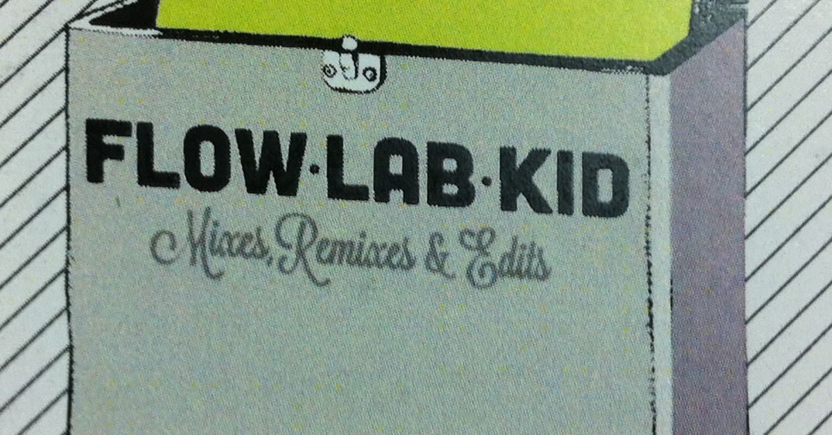 flow-lab-kid